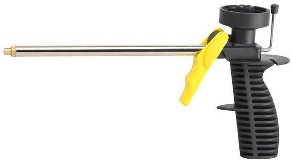 Пистолет для монтажной пены 6860