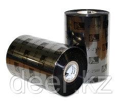 Риббон 2300 European Wax Black 110 мм/ 300 м 02300BK11030