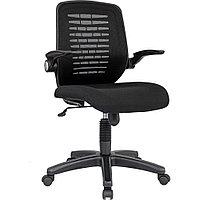 Кресло для персонала Best Black