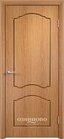 Межкомнатная дверь Verda  ПВХ Лидия ДГ