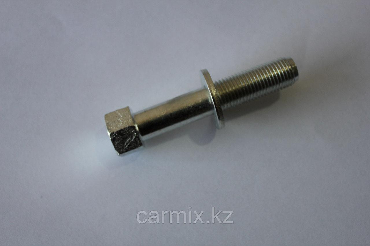 Болт крепления подвески CAMRY MCV30, AVENSIS ST220