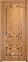 Межкомнатная дверь Verda ПВХ Неаполь ДГ