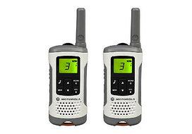 Радиостанции Motorola TLKR T50