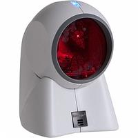 Стационарный сканер штрихкода Honeywell OrbitCG 7180