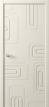 Межкомнатная дверь из ПВХ модель Италия 5