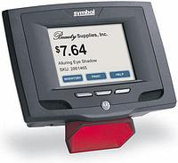 POS-терминал Motorola MK500 Micro Kiosk 1D\2D Scaner MK500-A030DB9GWTWR