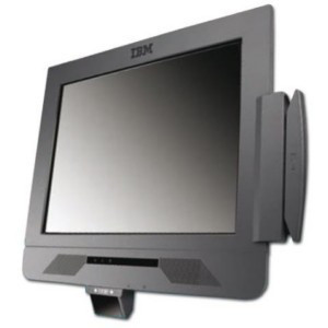 POS-терминал KIO15I INFR 2.0G 512 4838-330
