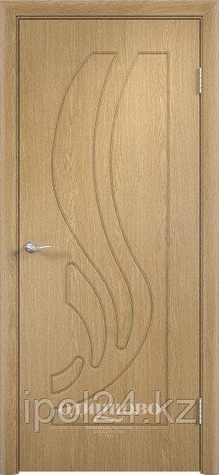 Межкомнатная дверь Verda   ПВХ Лиана ДГ