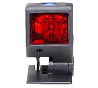 Стационарный сканер штрихкода Honeywell QuantumT 3580