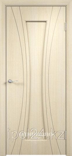 Межкомнатная дверь Verda ПВХ Богемия ДГ