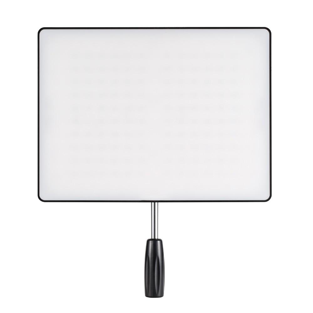 Светодиодная (LED) панель для фото / видео YN600 Air LED-192 (без дополнительных аксессуаров)