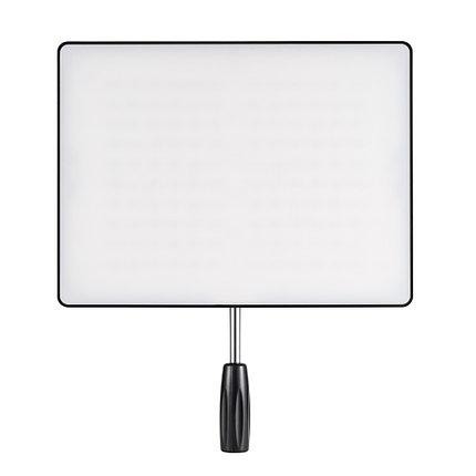 Светодиодная (LED) панель для фото / видео YN600 Air LED-192 (без дополнительных аксессуаров), фото 2
