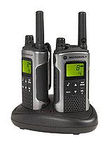 Радиостанции Motorola TLKR T80