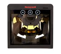 Стационарный сканер штрихкода Honeywell Solaris 7820