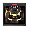 Стационарный сканер штрихкода Honeywell Solaris 7980g