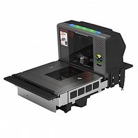 Стационарный сканер штрихкода Honeywell Stratos 2700