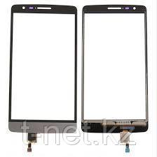 Сенсор LG G3s Mini D724, цвет черный