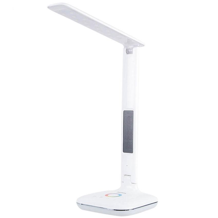 Настольная лампа LED Remax RL-E270