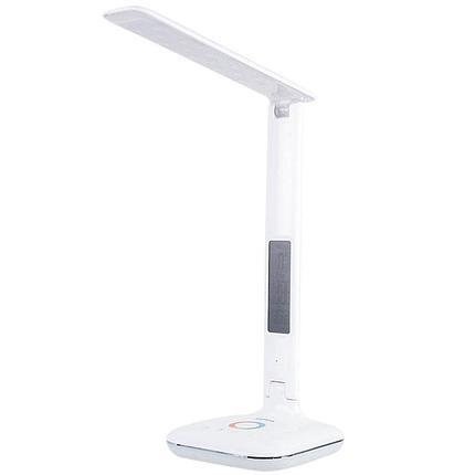 Настольная лампа LED Remax RL-E270, фото 2