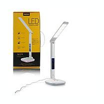 Настольная лампа LED Remax RL-E270, фото 3