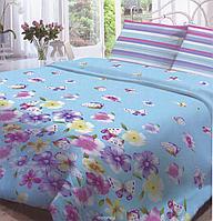 Комплект постельного белья Нежность, Аделия