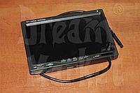 Автомобильный монитор 7 дюймов 875P5+BT, фото 1