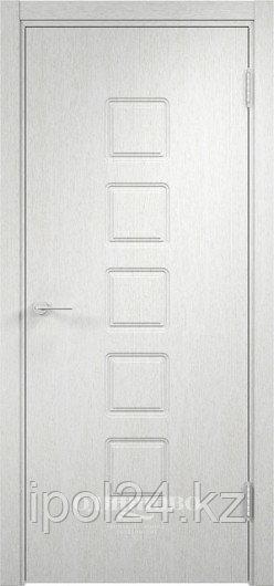 Межкомнатная дверь Verda   ПВХ Грация ДГ