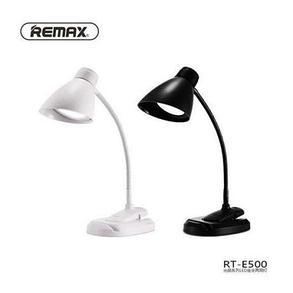 Настольная лампа REMAX RT-E 500, фото 2