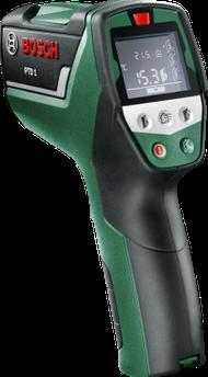Термодетектор Bosch PTD1 (0603683020)