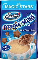 Горячий шоколад Milky Way 140 гр