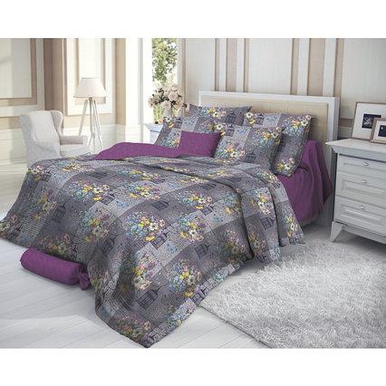 Комплект постельного белья  Cons- Марсель