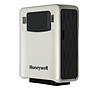 Стационарный сканер штрихкода Honeywell Vuquest 3320g