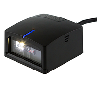 Стационарный сканер штрихкода Honeywell Youjie HF500