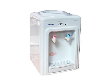 Диспенсер  для воды   Almacom WD-DНО-22CE