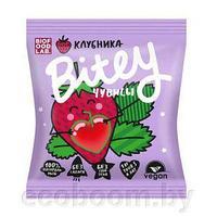 """Мармелад фруктово-ягодный Bite Slim """"Клубника"""""""
