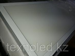 Потолочный светильник 48W 30/120 (накладной)