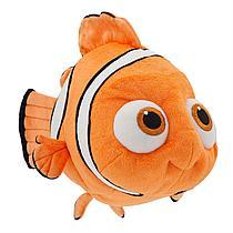 Плюшевая рыбка Немо из м/ф «В поисках Немо»