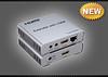 Удлинитель HDMI по UTP, FTP, SFTP WHD-ES12, комплект