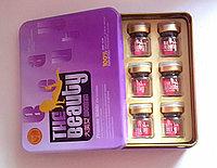 The Beauty  - Женские Таблетки для возбуждения - 9 шт препарат для возбуждения женщин