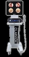 XVS 3 extreme эндоскопическая визуальная LED система (Chammed Co,.LTD, Южная Корея)