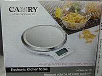 Кухонные весы CAMRY EK3211
