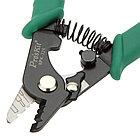 Стриппер для оптоволоконных кабелей Pro'sKit 8PK-326, фото 2