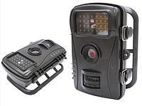 Камера для охоты, Фотоловушка
