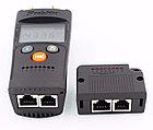 Измеритель оптической мощности Pro'sKit MT-7602, фото 2