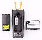 Измеритель оптической мощности Pro'sKit MT-7602, фото 4