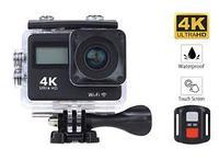 Экшн камера Go Pro H23R