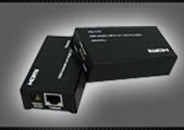 Удлинитель HDMI по UTP, FTP, SFTP SX-EX11