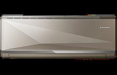 Mitsubishi Heavy Industries: кондиционеры настенного типа