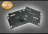 Передатчик HDMI по протоколу IP SX-EPN22-TX
