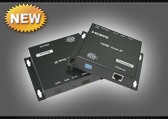 Приемник HDMI по протоколу IP SX-EPN22-RX